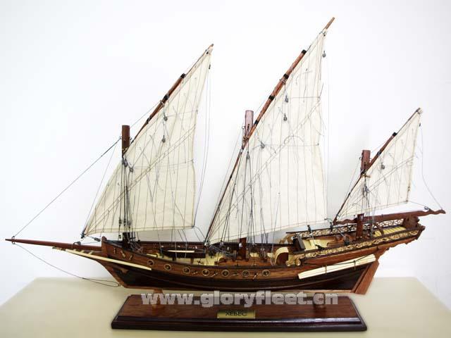 您当前位置: 首页 >> 帆船模型 >> 帆船分类 >> 海盗船